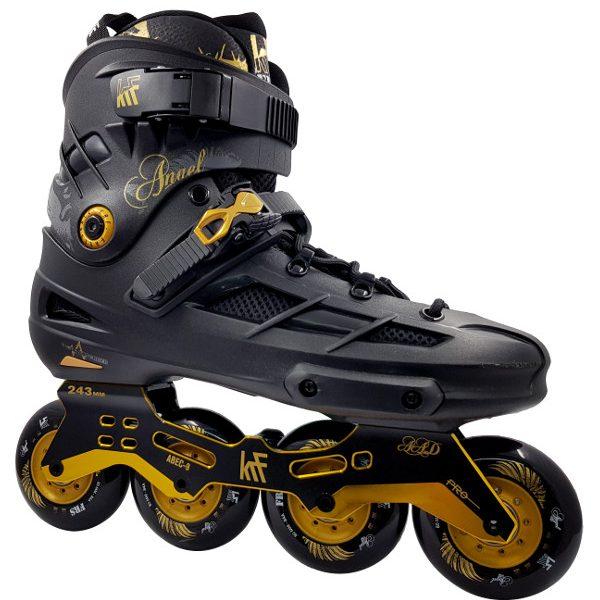 patines-freeskate-angel-negro-dorado-krf