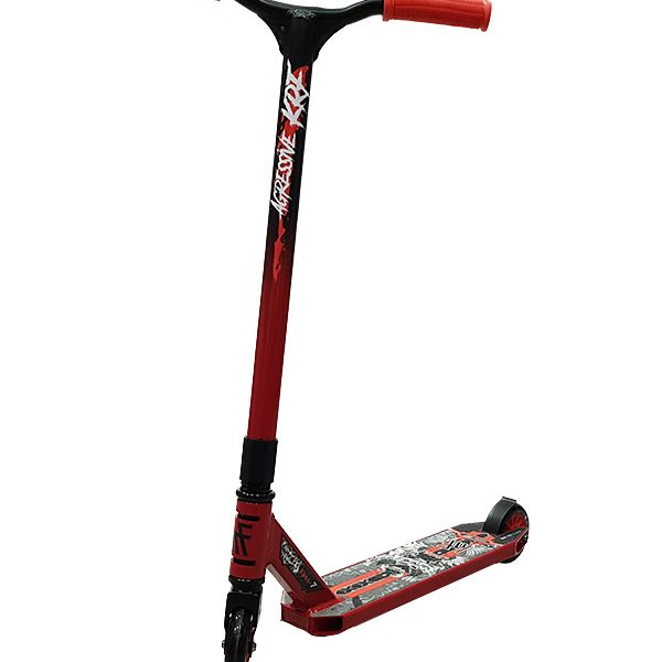 KRF-SCOOTER-AGR-NEW-300