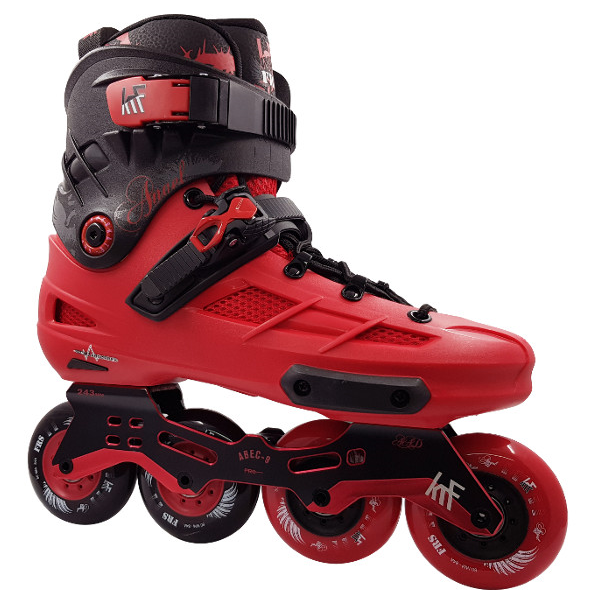 patines-freeskate-angel-rojo-krf